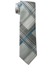 Vince Camuto Brooke Plaid Tie