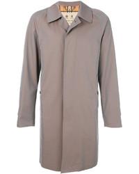 Burberry Camden Trench Coat