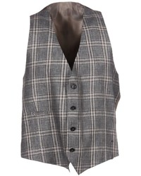 Vests medium 669387