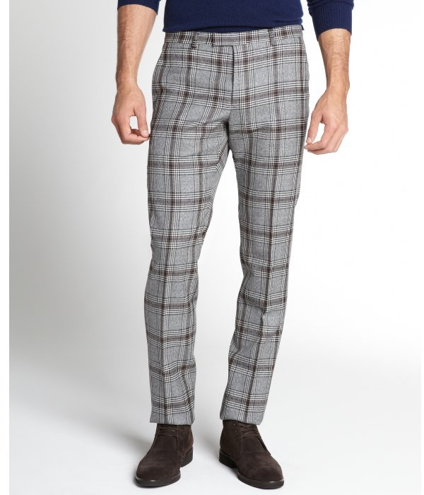 Shop for buy plaid pants online at Target. Free shipping on purchases over $35 and save 5% every day with your Target REDcard.