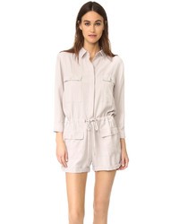 Yfb clothing leone romper medium 1250911