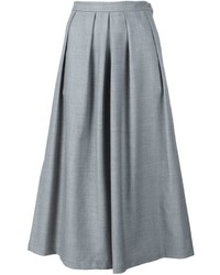 Rachel comey pleated culottes medium 691242