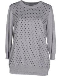 Les noir sweaters medium 436811