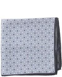 Countess mara bristol dots pocket square medium 270643