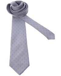 Pierre cardin vintage rectangle print tie medium 36193