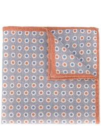 Dotted pocket square medium 616636