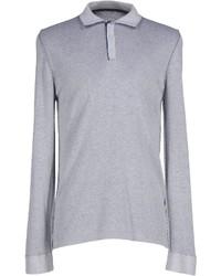 Jurta Sweaters