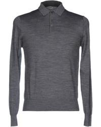 Ndegree 02 Sweaters