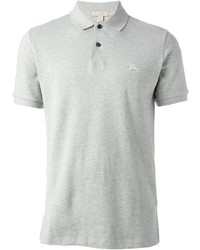 Burberry Brit Classic Polo Shirt
