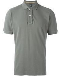 Classic polo shirt medium 752200