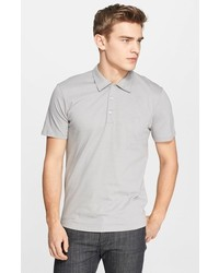 Versace Collection Medusa Polo
