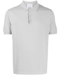 Dondup Plain Polo Shirt