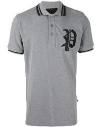 Polo shirt medium 4015510