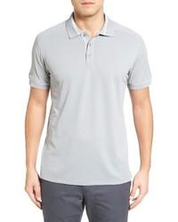 Tech pique golf polo medium 3684115