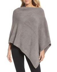 Poncho medium 6717405