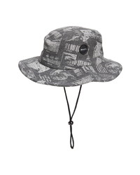 RVCA Walker Boonie Hat