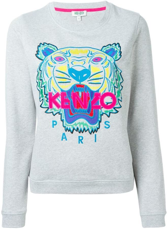 Buy Kenzo Sweatshirt