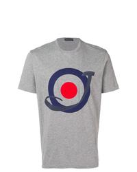 Jacob Cohen Ed T Shirt