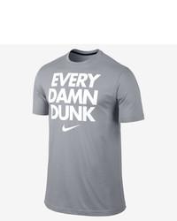 Nike Every Damn Dunk