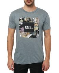 O'Neill Freak Zone Graphic T Shirt
