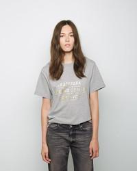 Golden Goose Deluxe Brand Golden Goose Skatepark T Shirt