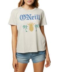 O'Neill Havana Graphic Tee