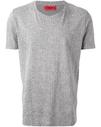 Hugo Boss Hugo Printed T Shirt