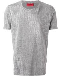 Hugo Boss Hugo Printed T Shirt