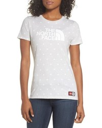 The North Face International Collection Tee