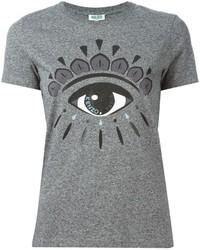 Kenzo Eye T Shirt