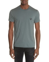 Belstaff Monksford T Shirt