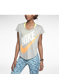 Nike Signal T Shirt