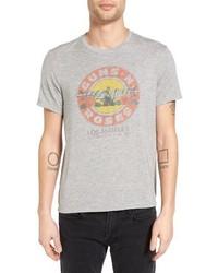Star usa graphic t shirt medium 3751242