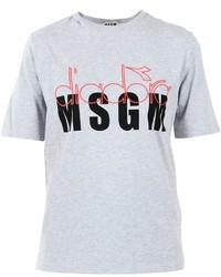 MSGM T Shirt