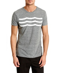 Sol Angeles Waves T Shirt