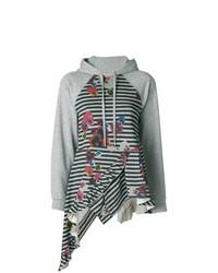 Delia hoodie medium 8108819