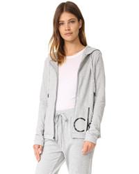 Lounge hoodie medium 800601
