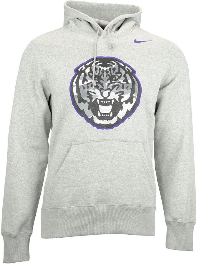 nike hoodie cheap