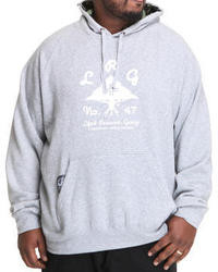 Lrg O G Army Pullover Hoodie