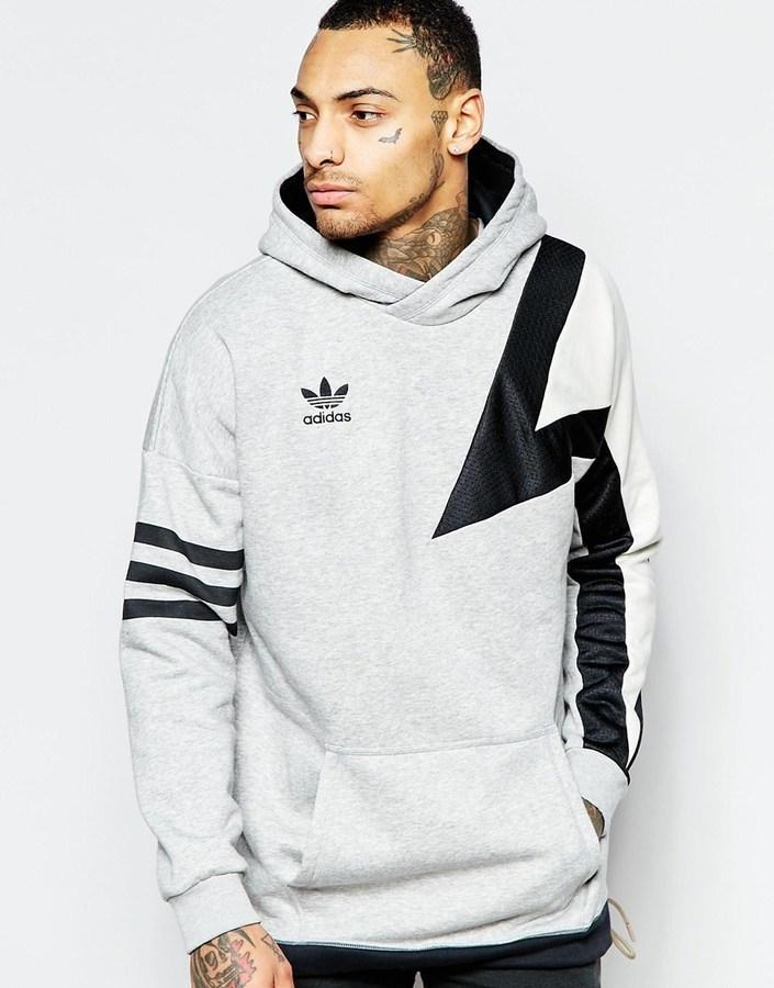 Adidas Originals Hoodies
