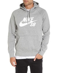 Sb icon graphic hoodie medium 4949325