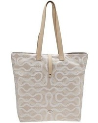 Vivienne westwood toulon shopper medium 53597