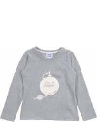 Armani Junior T Shirts
