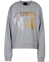 Sweatshirts medium 355466