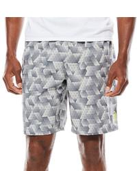 Asics Tiebreaker Printed Shorts