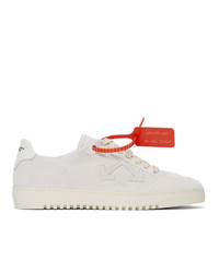Off-White 20 Sneakers