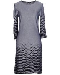 Short dresses medium 377465