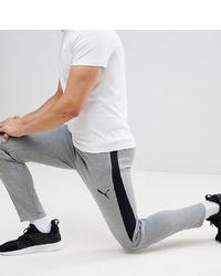 Puma Evostripe Move Pants