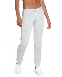 adidas Id Q4 Typo Pants
