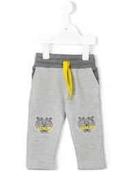 Kenzo Kids Tiger Track Pants